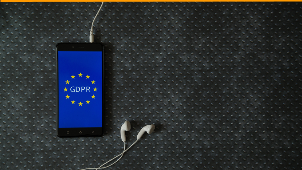 SMS Marketing and GDPR