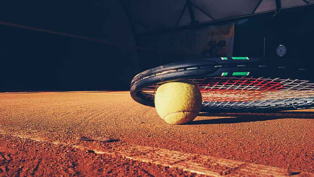 Serve your best email marketing campaign with the help of Wimbledon