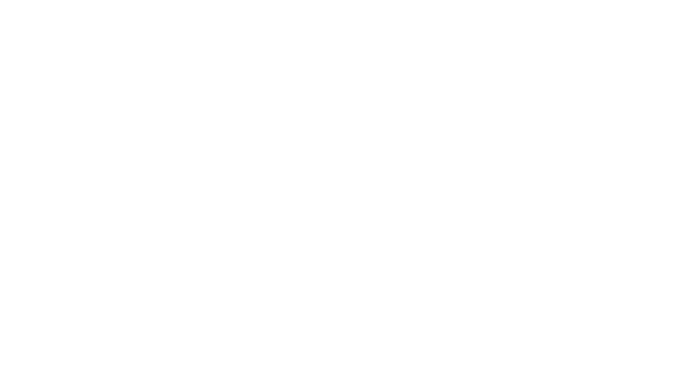 Absolute Accountancy logo