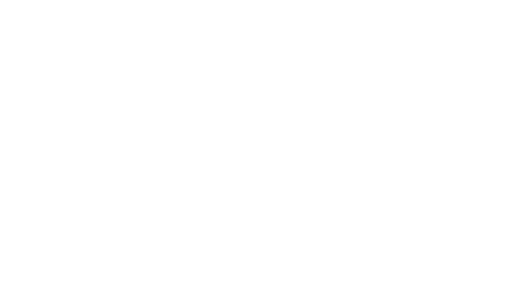 The Agnew Group logo