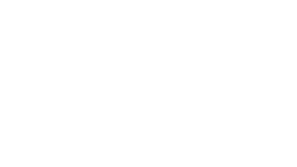 Northern Foundry logo