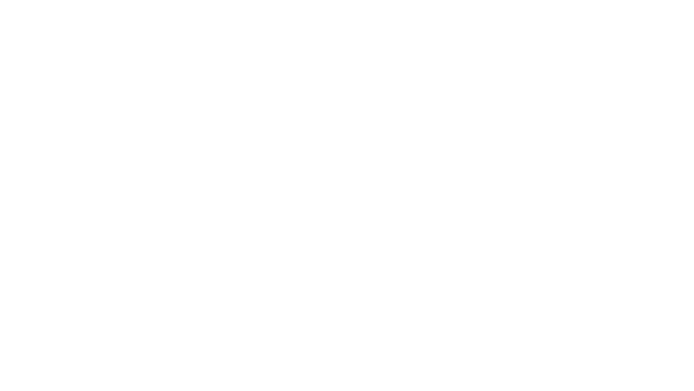 Royal Institution of Naval Architects logo