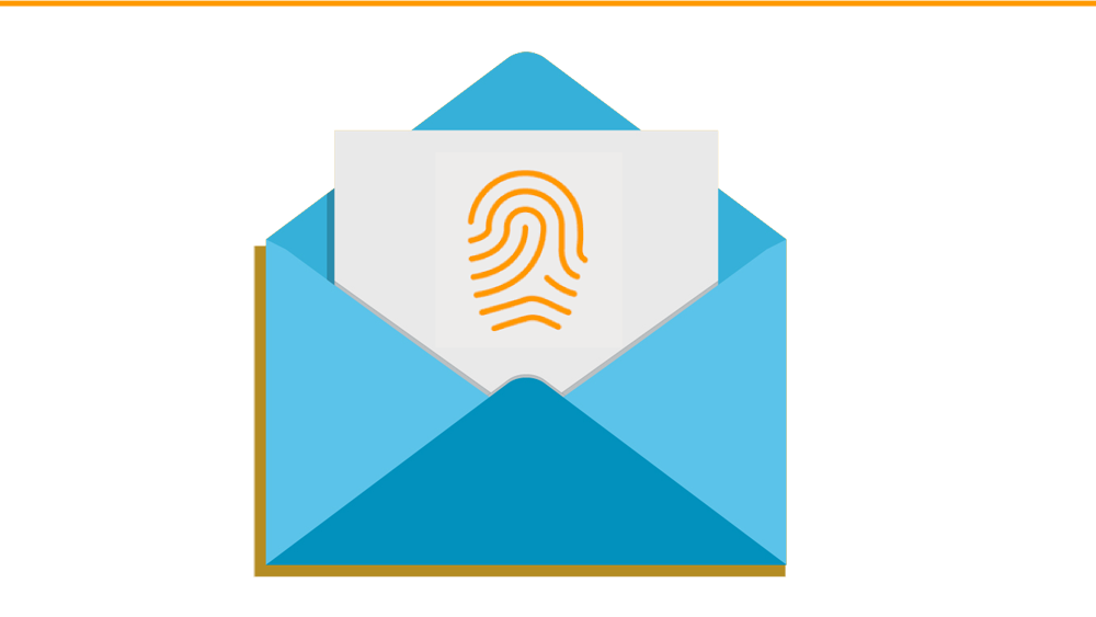 Adding personalisation, custom fields information and other useful *variables* to your email message