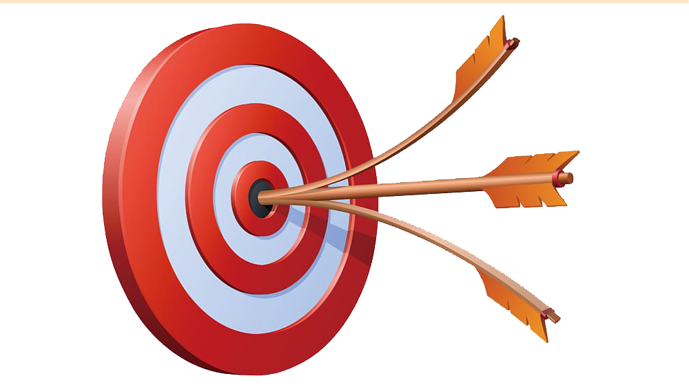 How to use e-shot for re-targeting
